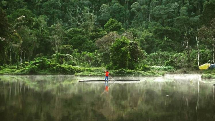 9 Tempat Wisata Kediri Wajib Kamu Datengi Paket Malang Nah