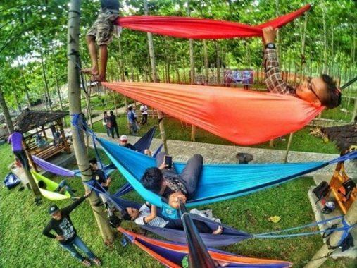 Daftar Tempat Wisata Kediri Terbaru Hits 2017 Lewat Menuju Konten