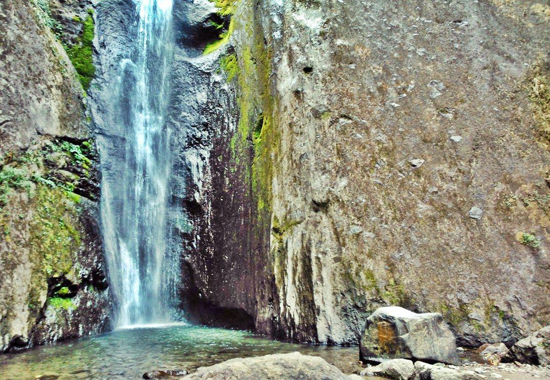 Tempat Wisata Kediri Menakjubkan Foto Pesona Indonesia Fototrip 2 Sumber
