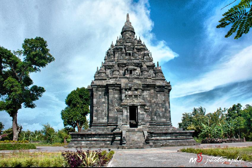 Candi Sojiwan Indonesia Share Visit Experience Kab Klaten