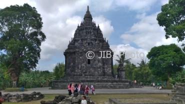 Wisata Klaten Makin Semarak Festival Kesenian Sojiwan Libatkan 18 Suasana