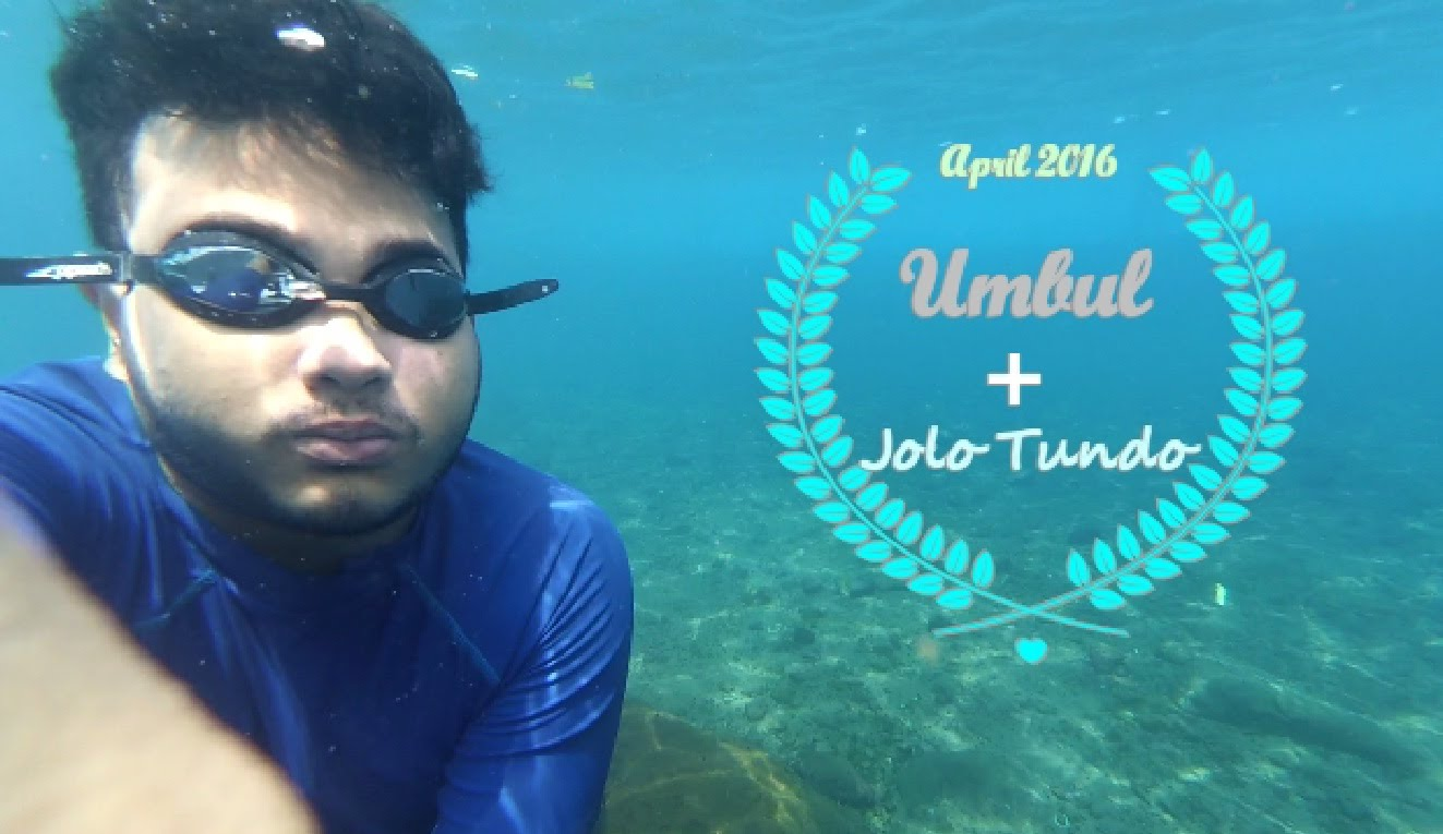 Daiving Explore Umbul Jolotundo Klaten 3 Youtube Kab