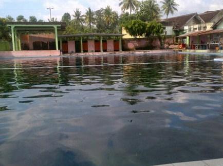 Keindahan Destinasi Wisata Umbul Jalatunda Jambeyan Klaten Jawa Tengah Search