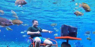 Umbul Jolotundo Archives Hotel Indonesia Hdg Team Tag Tempat Wisata