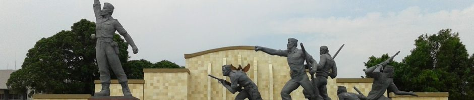 Umbul Jolotundo Keindahan Kota Klaten Skip Content Kab