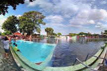 Visit Pemandian Jolotundo Trip Klaten Indonesia Umbul Kab