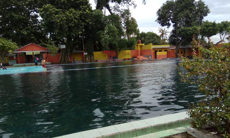 6 Pesona Umbul Klaten Lokasi Tiket Camera Wisata Jalatunda Nilo