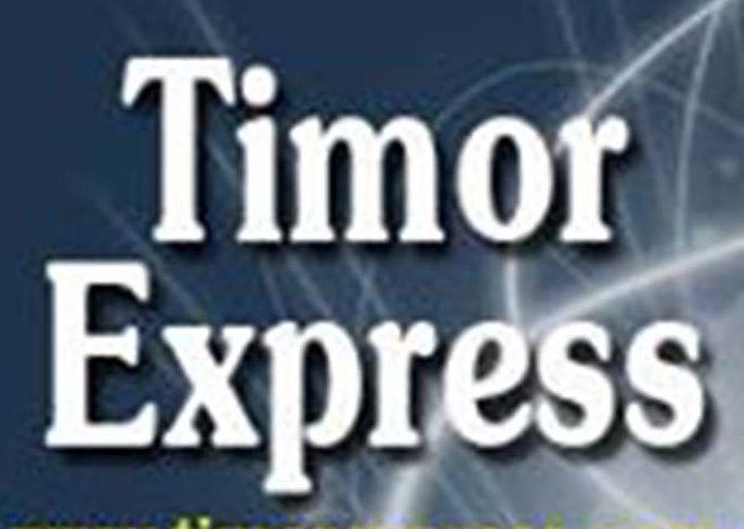 Barongsai Libatkan Warga Lokal Timor Express Permainan Rutin Dilaksanakan Setiap