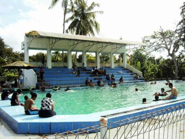 Info Pariwisata Kabupaten Kupang Published 22 2017 640 480 Waterpark