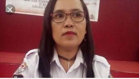 Ketua Kpu Ntt Pilkada 2018 Kabupaten Kupang Bisa Gagal Waterpark
