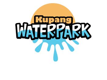 Rinso Ayo Main Viewdetail Venues Kupang Waterpark Kab