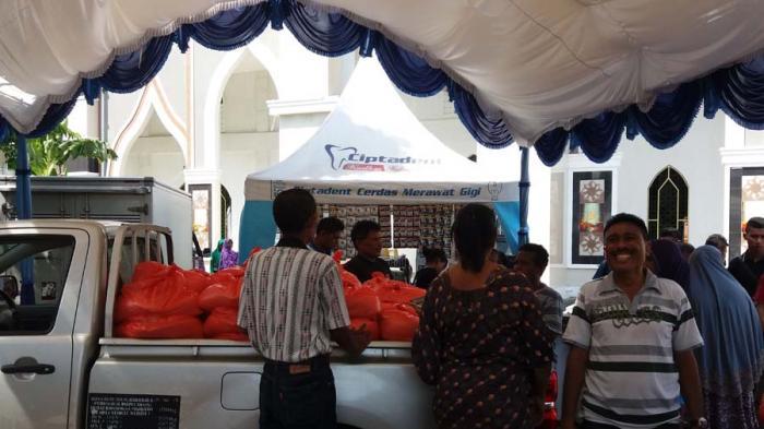 Perum Bulog Ntt Gelar Operasi Pasar Sejak Januari Pos Kupang