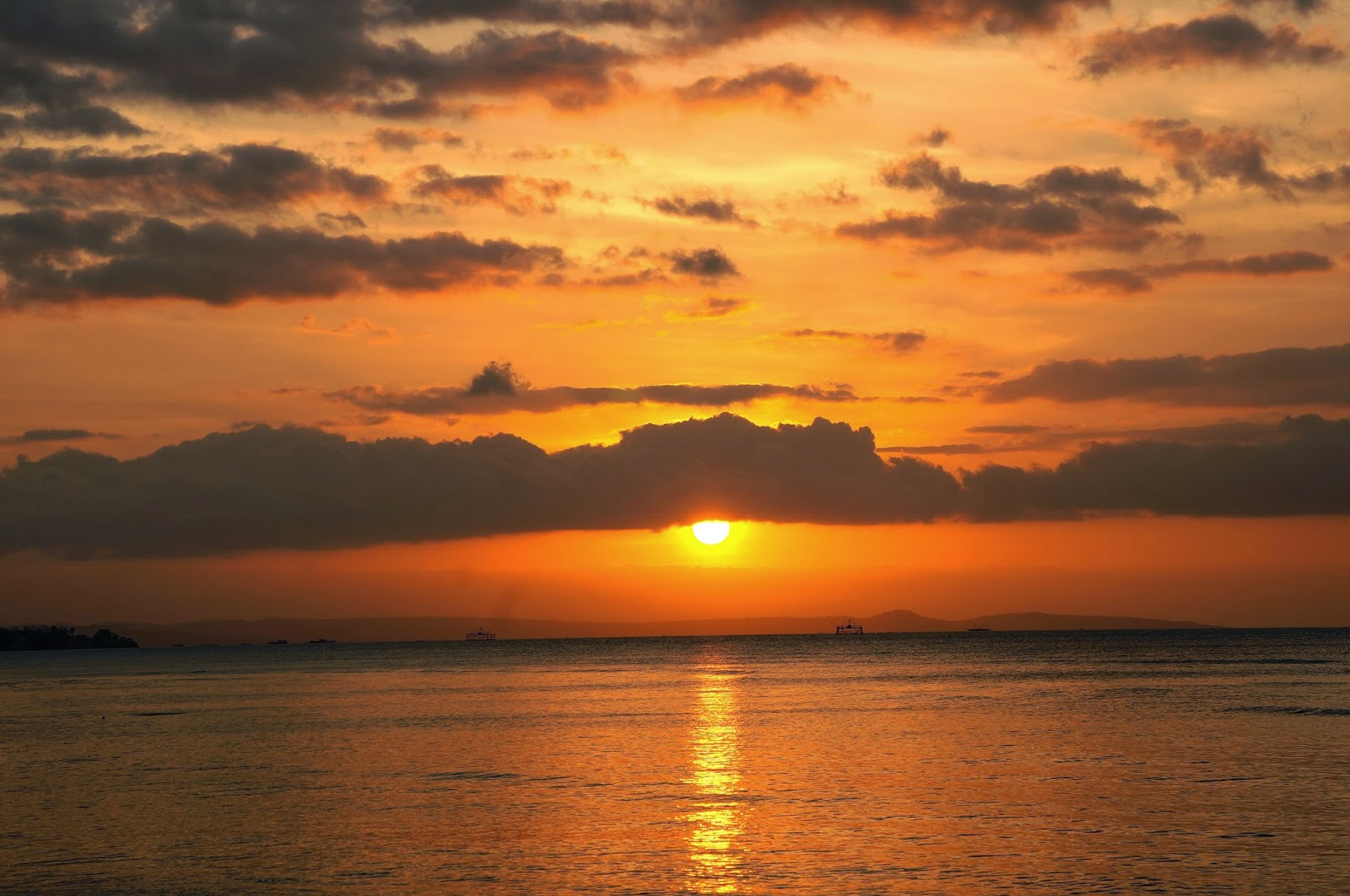 Ana Kupang Peduli Pantai Batu Nona Parmisi Oooo Su Son