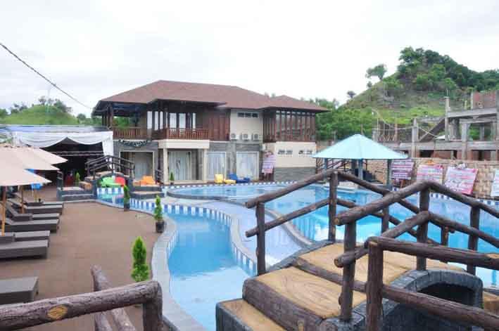 Batu Nona Sulut Spot 13297256452104013401 2 Pantai Kupang Kab