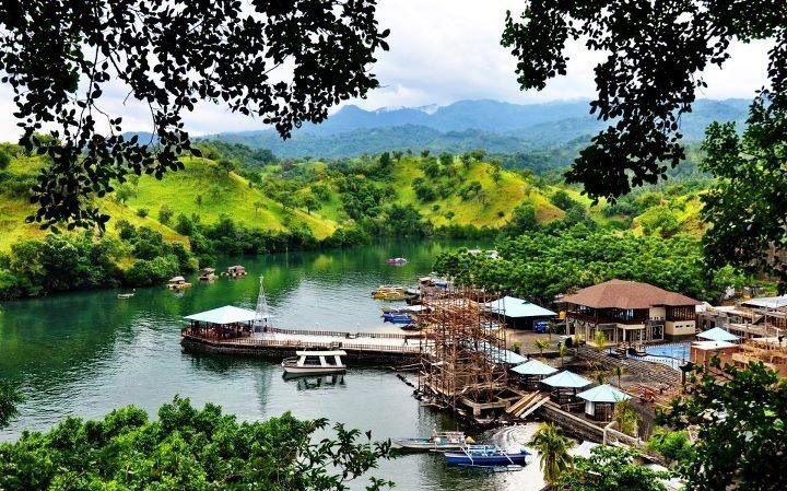 Megelli Indonesia Groups Mig Sulut Manado Touring Batu Nona Minahasa