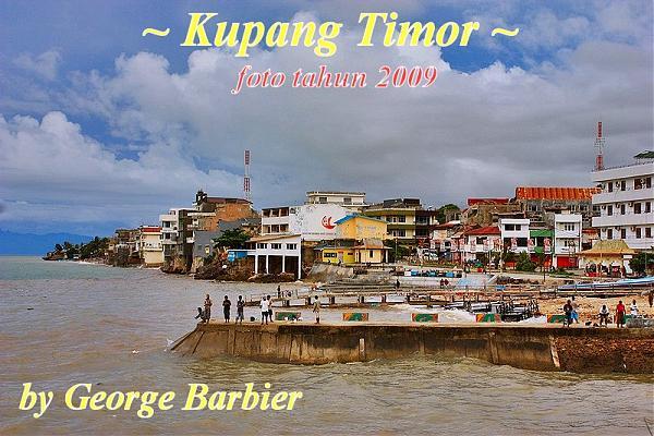 Pantai Batu Nona Kupang Patah Hati Expontt Gambarbagus Pelabuhan Kab