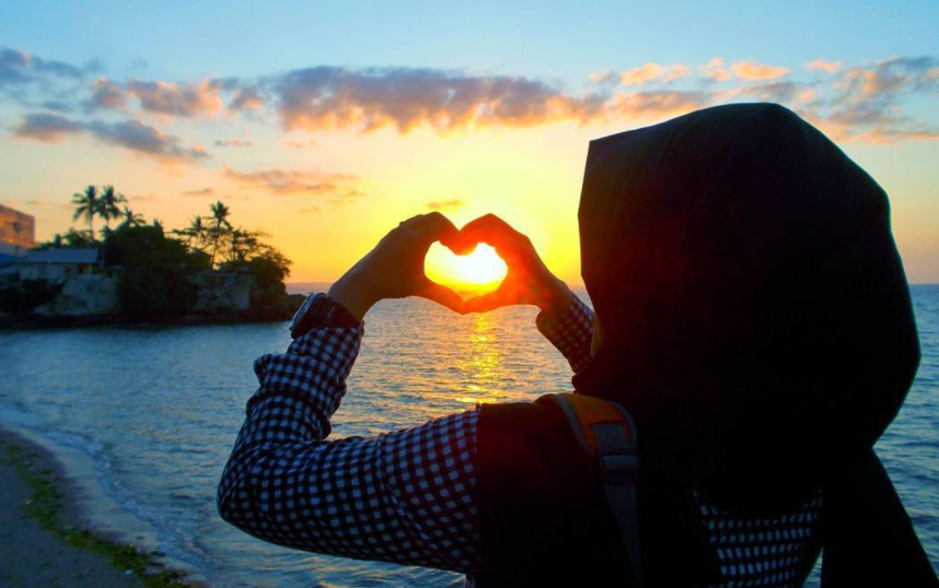 17 Tempat Wisata Hits Kupang Rekomended Dikunjungi Pantai Ketapang Satu