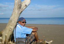 Halaman Sembilan Portal Berita Aktual Cerdas Kritis Pantai Kelapa Tinggi