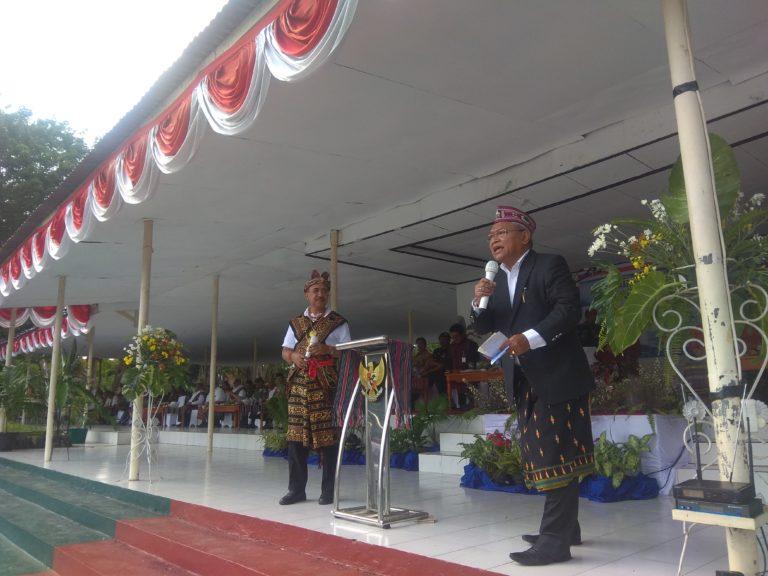 Kota Kupang Ayo Berubah Menuju Smart City Ayana News Ayananews