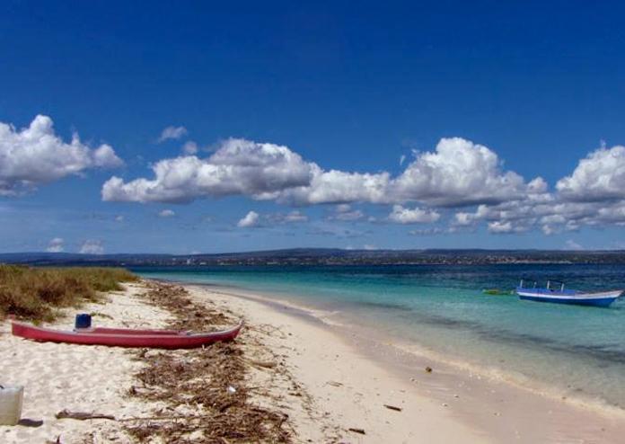 Tempat Wisata Kupang Wajib Kamu Kunjungi Libur Lebaran Salah Satu
