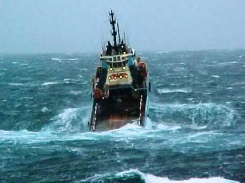 Kapal Tenggelam Kupang 7 Penumpang Selamatkan Diri Tengah Beritatrans Memuat