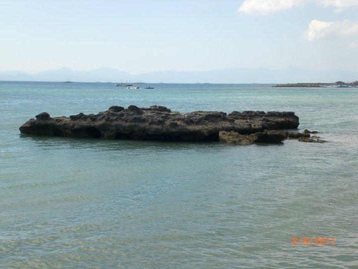 Kupang Coming Indahnya Pantai Ntt Oleh Levina Yanti Ketapang Satu