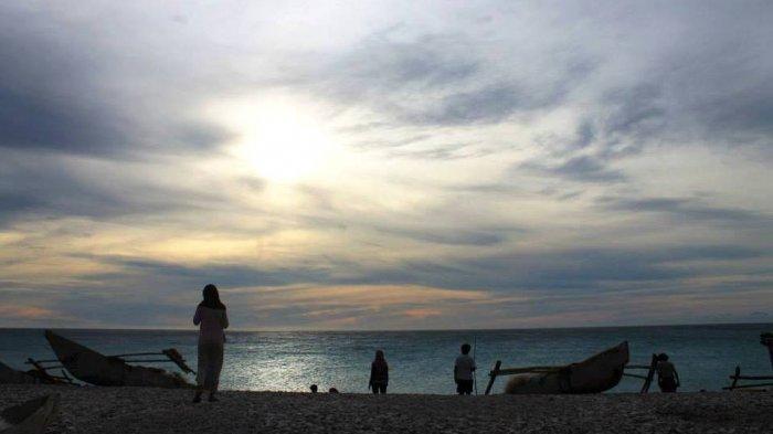 Dirgahayu Kota Kupang Inilah 4 Destinasi Wajib Dikunjungi Pulau Timor