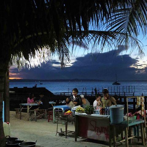 Images Pulautimor Instagram Tempat Nongkrong Satu Mewakili Wajah Kota Kupang