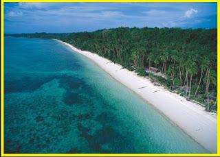 Info Ntt Pantai Tablolong Koepan Kab Kupang