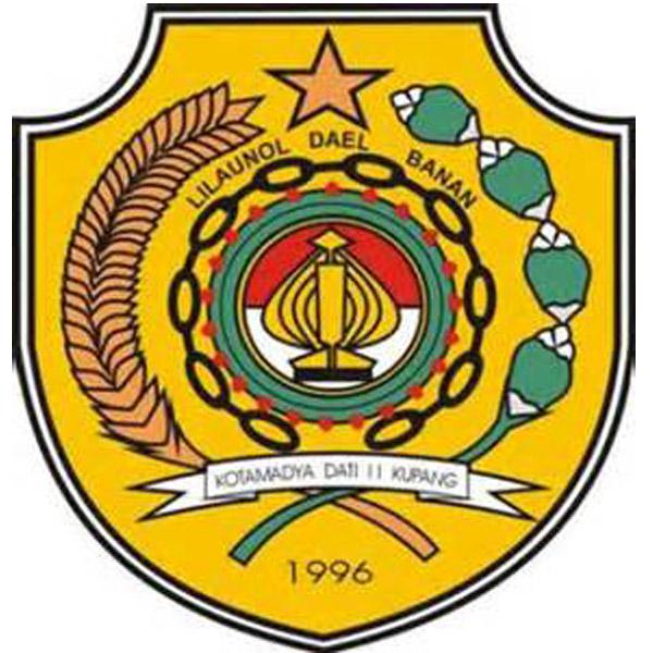 Kota Kupang Indonesian Heritage Pantai Koepan Kab