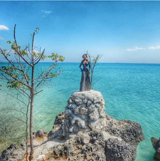 Kota Kupang Riowage Blog Nov Pantai Koepan Kab