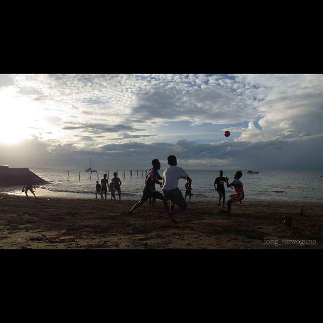 Posts Tagged Pulautimor Picbear Sore Taruh Sebentar Gadgetmu Kawan Mari
