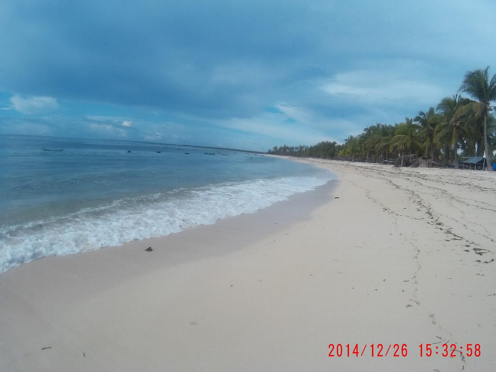 Rote Kabupaten Selatan Indonesia Dum Vita Est Spest Pantai Nemberala