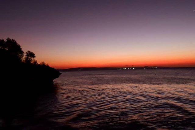 Rote Kabupaten Selatan Indonesia Dum Vita Est Spest Sunset Spot