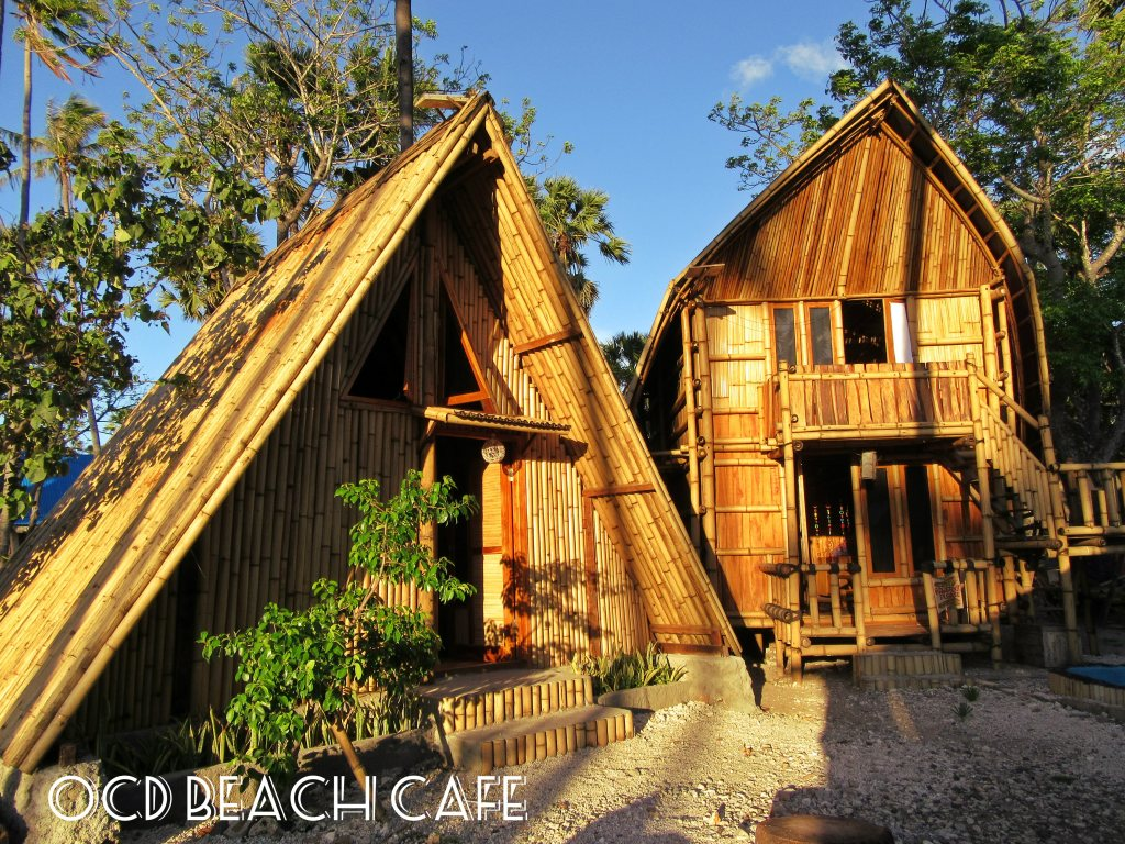 Ocd Beach Cafe Hostel Bliss Place Stay Kupang East 2