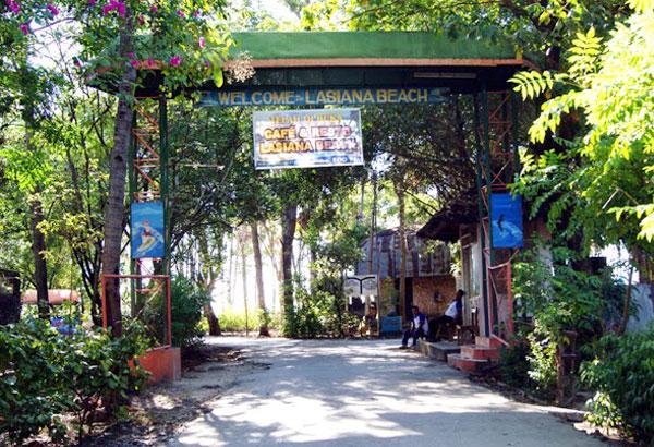 Pantai Lasiana Kupang Nusa Tenggara Timur Gallery Kab