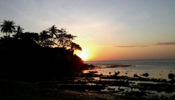 Pesona Wisata Kupang Pantai Timor1 Jpg Fit 800 600 Resize