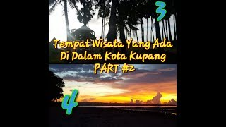 Category Kota Kupang Hot Clip Video Funny Keclips Pantai Lasiana