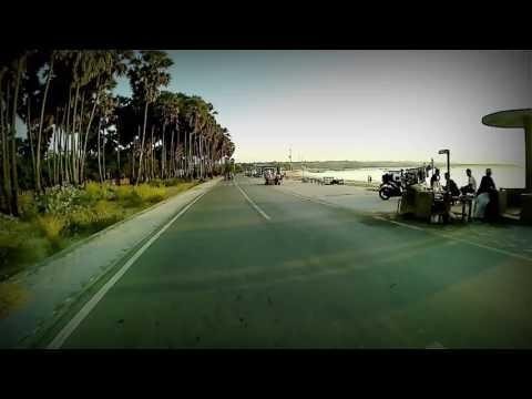 Nungguin Ngabuburit Tepi Pantai Nunsui Kota Kupang Youtube Kab