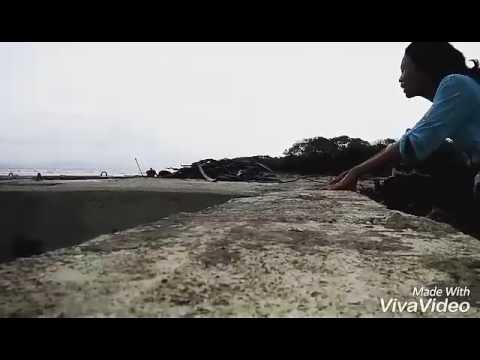 Pantai Lasiana Kupang Ntt Youtube Nunsui Kab