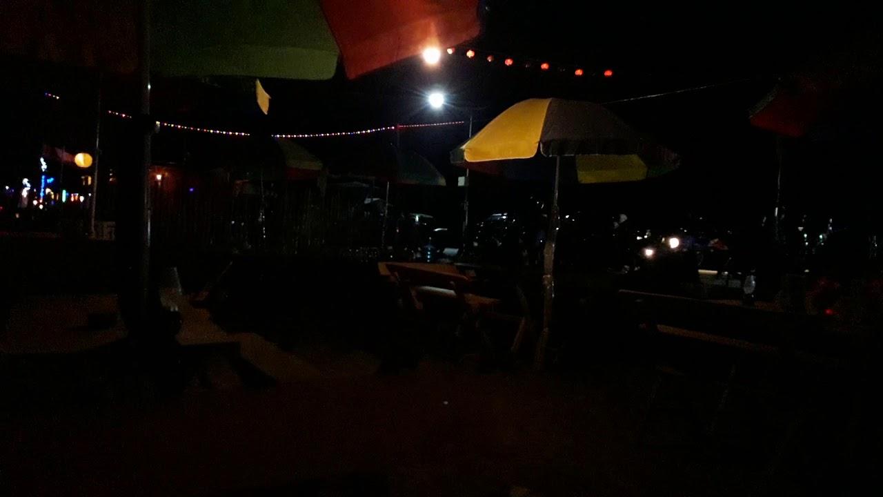 Pantai Oesapa Kupang Youtube Nunsui Kab