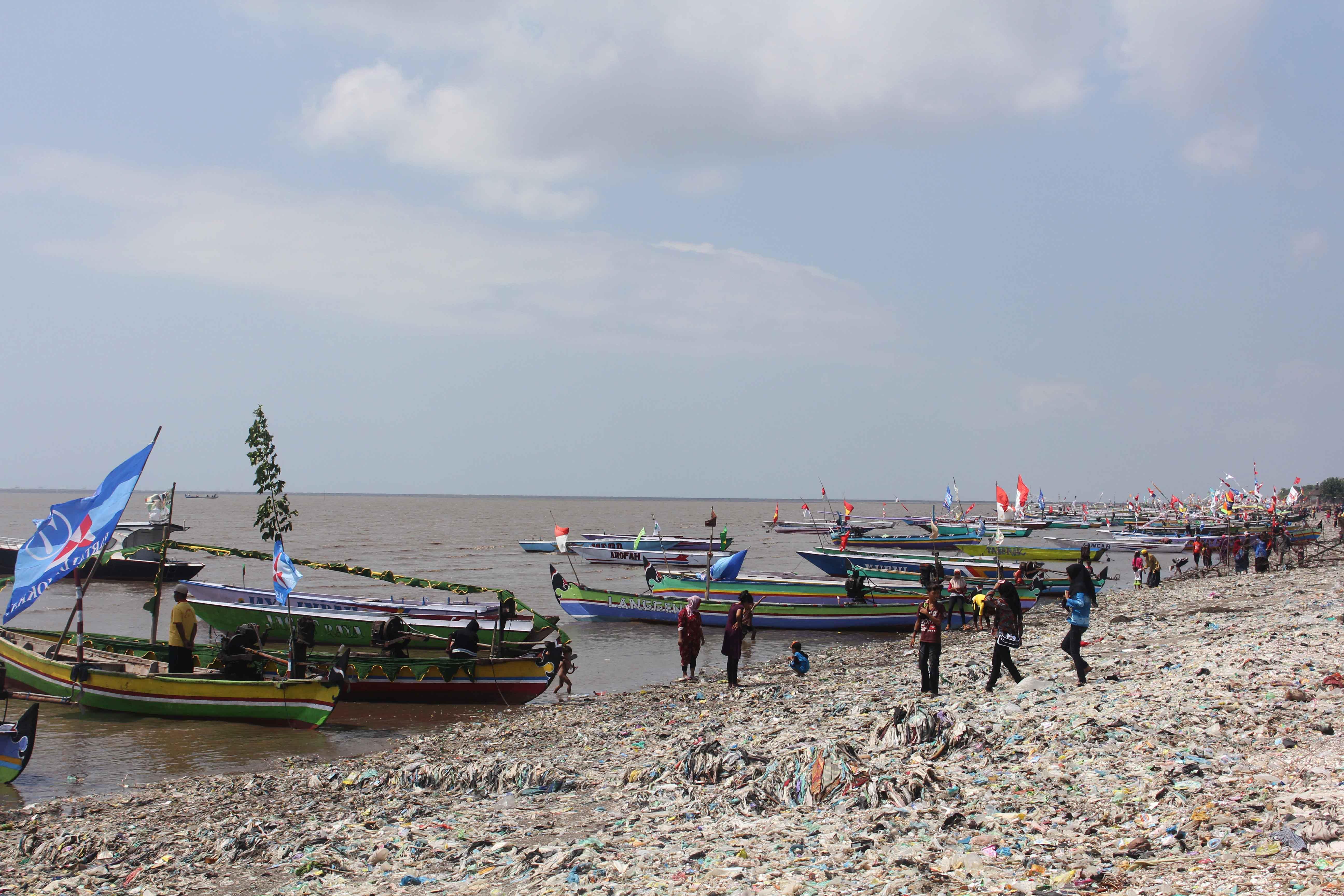 Dpm Ptsp Provinsi Jatim Img 1230 Pantai Pasir Panjang Kab
