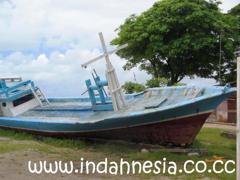 Nusa Tenggara Timur Lomardasika Blog Laman 5 Taman Ria Pantai