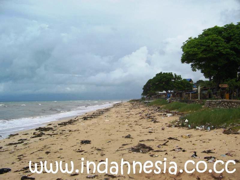 Nusa Tenggara Timur Lomardasika Blog Laman 5 Tentu Alasan Pantai