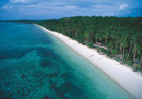 5 Tempat Wisata Kupang Wajib Dikunjungi Www Antautama Id Pantai