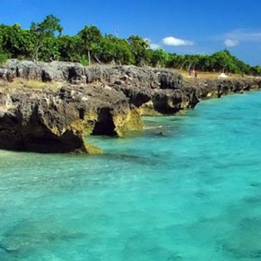 Cropped Pantai Tablolong Pulau Timor Ntt 3 Jpg Info Pariwisata