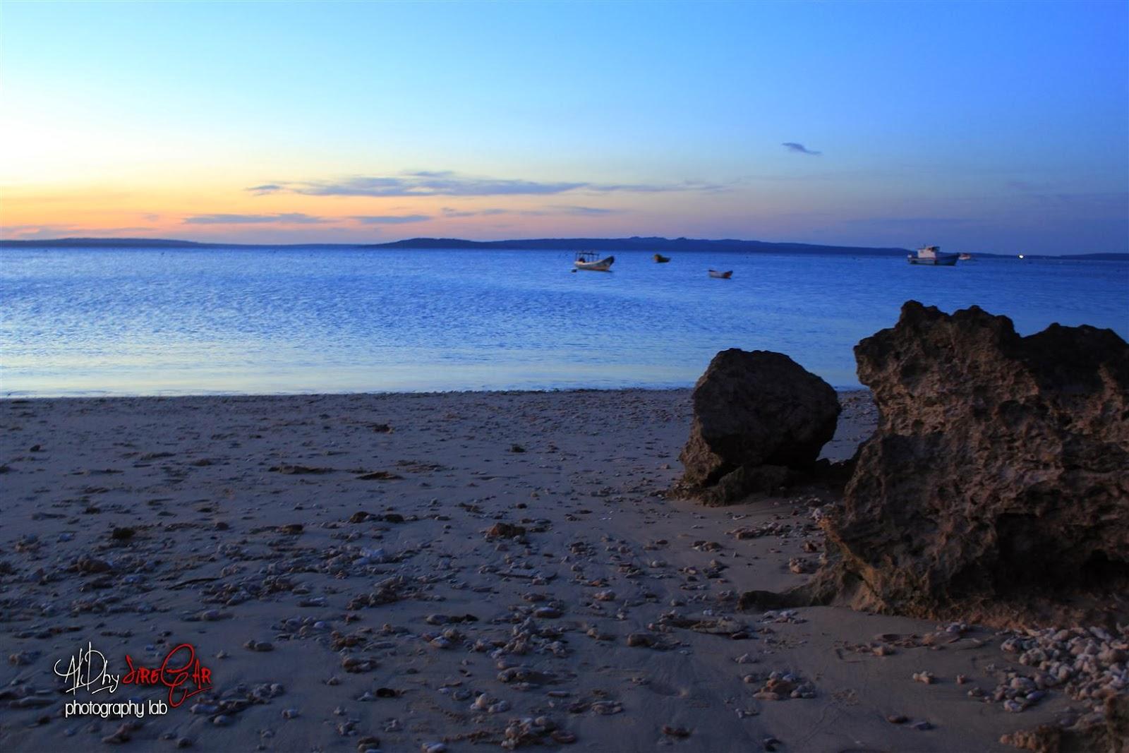 Hunting 31 Pantai Tablolong Kupang Aldhy Siregar Photography Lab Canoon