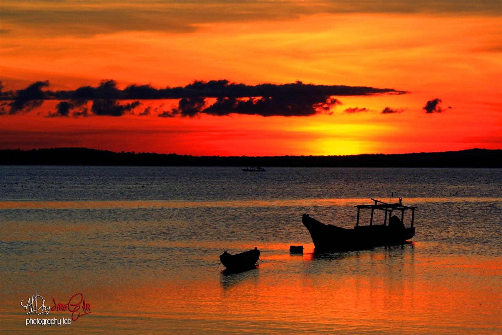 Hunting 32 Pantai Tablolong Kupang Ii Aldhy Siregar Photography Lab