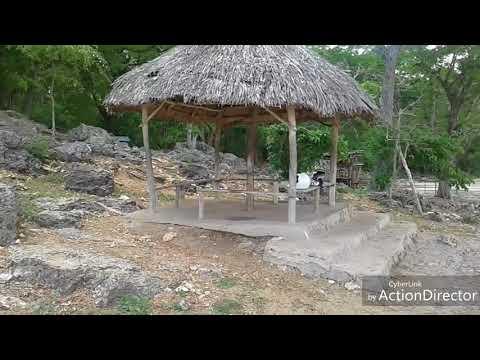 Pantai Puru Amarasi Kabupaten Kupang Youtube Tedis Kab