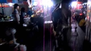 Kampung Solor Food Festival Mp4 Pasar Malam Kab Kupang